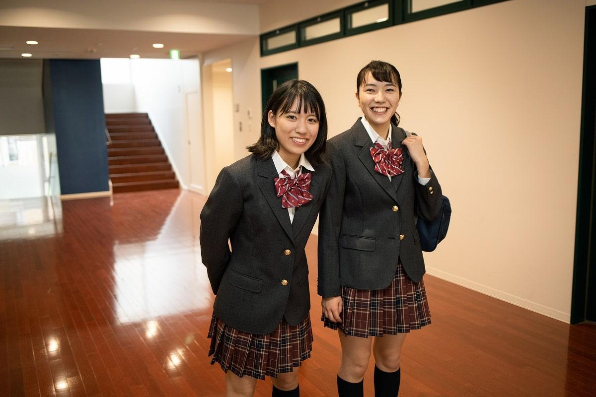 高校 入試 県立 埼玉