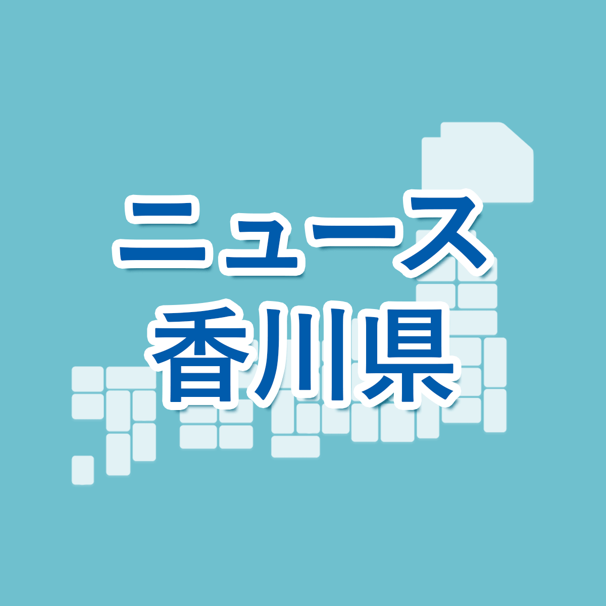 香川 大学 出願 状況